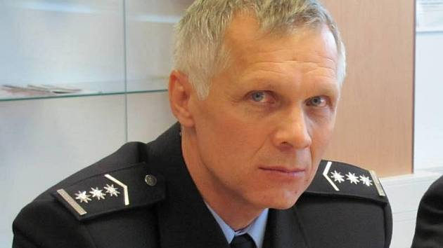 Josef Drábek