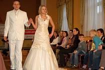 Svatba nanečisto v Kojetíně