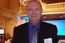 Jiří Bakalík