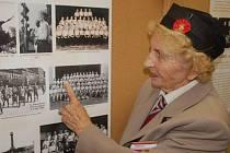 Výstava k 140. výročí Sokola v Přerově