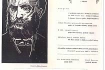 100 let Gymnázia Jakuba Škody