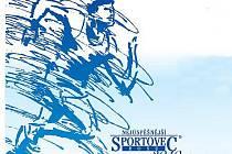 Nejúspěšnější sportovec Přerovska