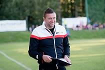 David Rojka