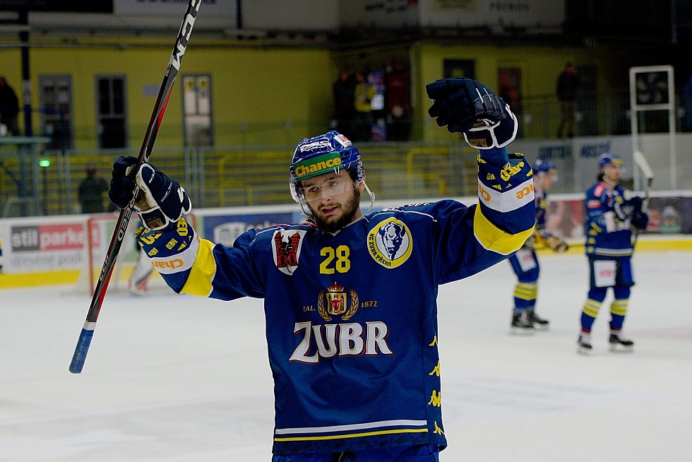 Michal Popelka.
