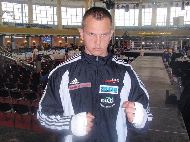 Roman Kleibl