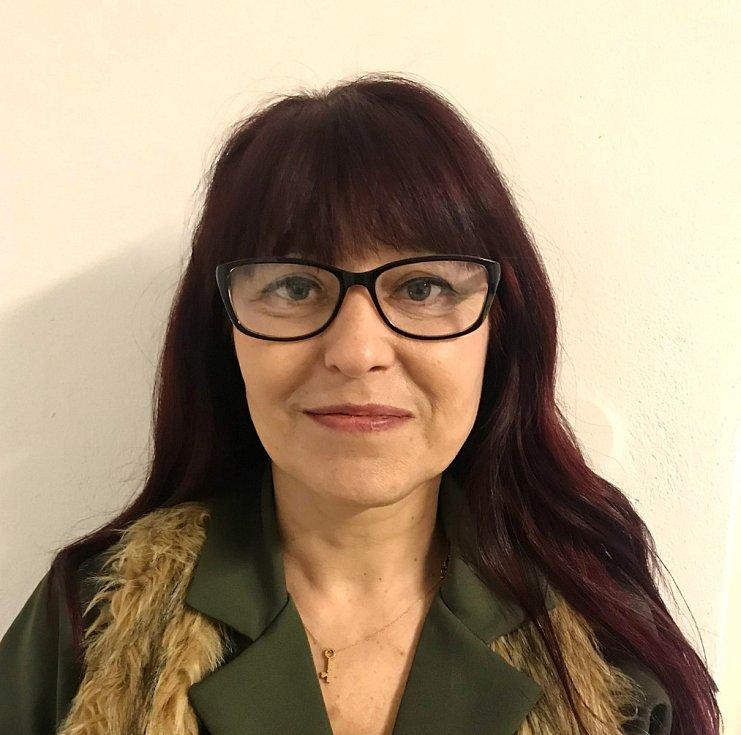 Petra Lauberová z Lipníku nad Bečvou získala Ocenění českých podnikatelek v kategorii Malá firma