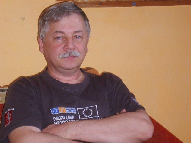 Andrzej Ajdarów