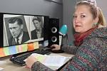 Autorkou a režisérkou dokumentu, věnovanému historii Přerovského povstání, je Svatava Měrková.