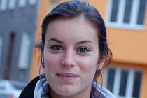 Lucie Zlámalová