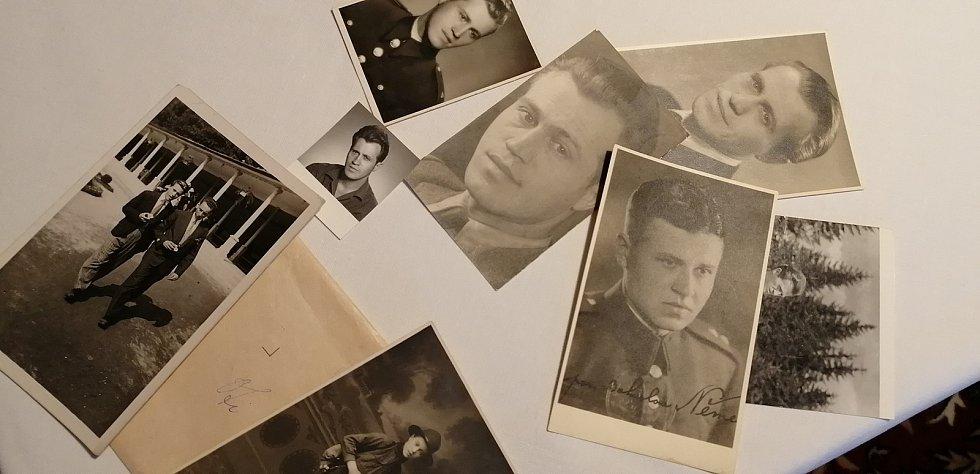 Unikátní dokument mapuje historii Přerovského povstání - některé hrané záběry vznikaly i v Tlumačově. Autorce projektu se podařilo vyzpovídat i pamětníky událostí, které se odehrály 1. května 1945 v Přerově.
