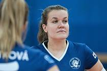 Sandra Kotlabová