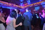 Přerovský ples 2020