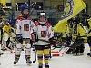 Náborová akce ČSLH Týden hokeje v Přerově