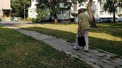Dvořákovu ulici čeká regenerace