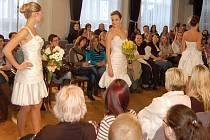 Svatba nanečisto v Přerově
