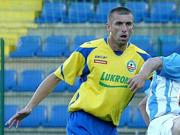 Ivo Zbožínek