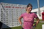 Extrémní závod Geroy 2020 v Přerově