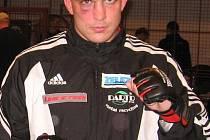 Jakub Hučko