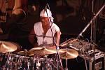 Čs. jazzový festival v Přerově: Sonny Emory