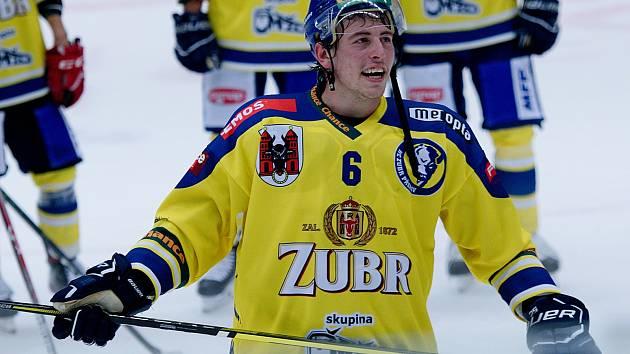 Jakub Kubeš