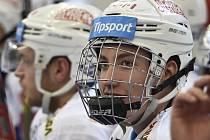 Zubři do svých řad před startem Chance ligy ulovili velké jméno, na Hanou se formou hostování z Toronta Maple Leafs přesouvá dvacetiletý Filip Král.