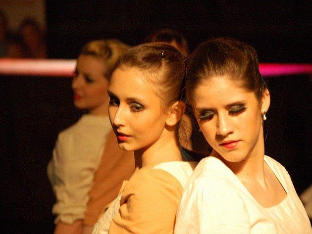 Emco Dance Life Tour 2010 v Přerově