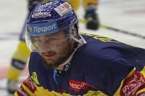 Michal Popelka