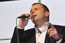 Pavel Novák.
