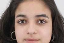 Patnáctiletá Diana Rusnyáková utekla z dětského domova v Lipníku nad Bečvou