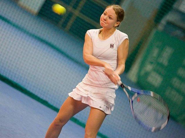 Xenie Lykinová