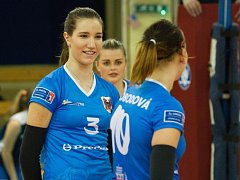 Magdaléna Jehlářová