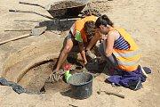 Archeologické nálezy v Předmostí