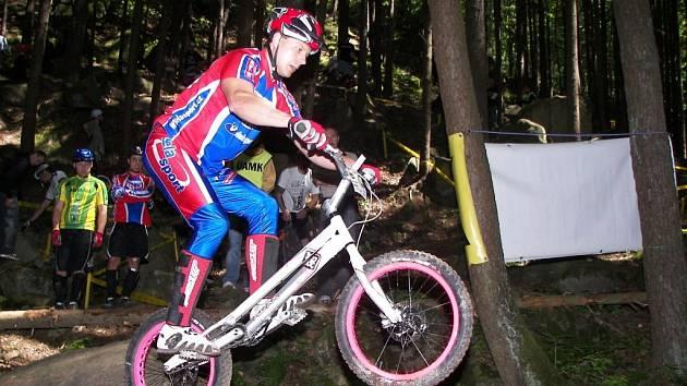 Adam Procházka