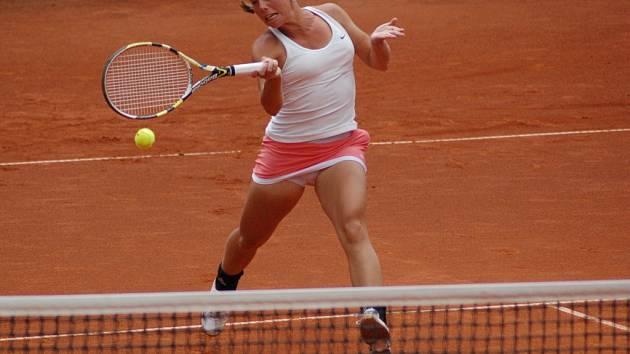 Kateřina Kramperová