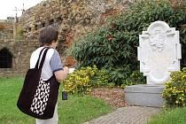 Rčením, že japonští turisté ve snaze vidět co nejvíc zemí vždy všechno nejdřív vyfotí a až pak zjišťují, kde vlastně byli, se nechali inspirovat organizátoři zábavného happeningu z přerovského Muzea Komenského.