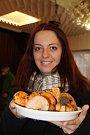 V Přerově začíná v pátek dvacátý ročník tradiční výstavy hub. Přerovský klub Teplo, kde se tato akce koná, se návštěvníkům otevře v pátek 22. a v sobotu 23. září, a to v 9 hodin.
