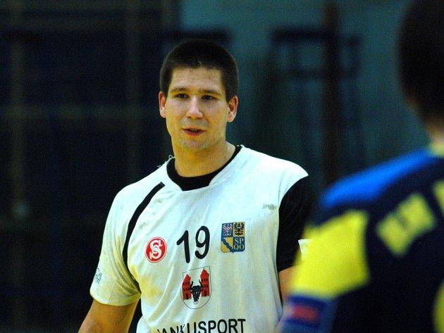 Robert Plšek