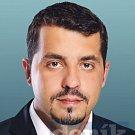 Michal Zácha - volební lídr ODS pro sněmovní volby v Olomouckém kraji