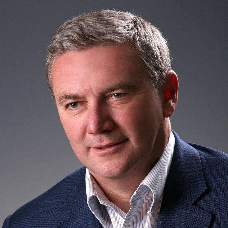 Antonín Prachař (nezávislý)