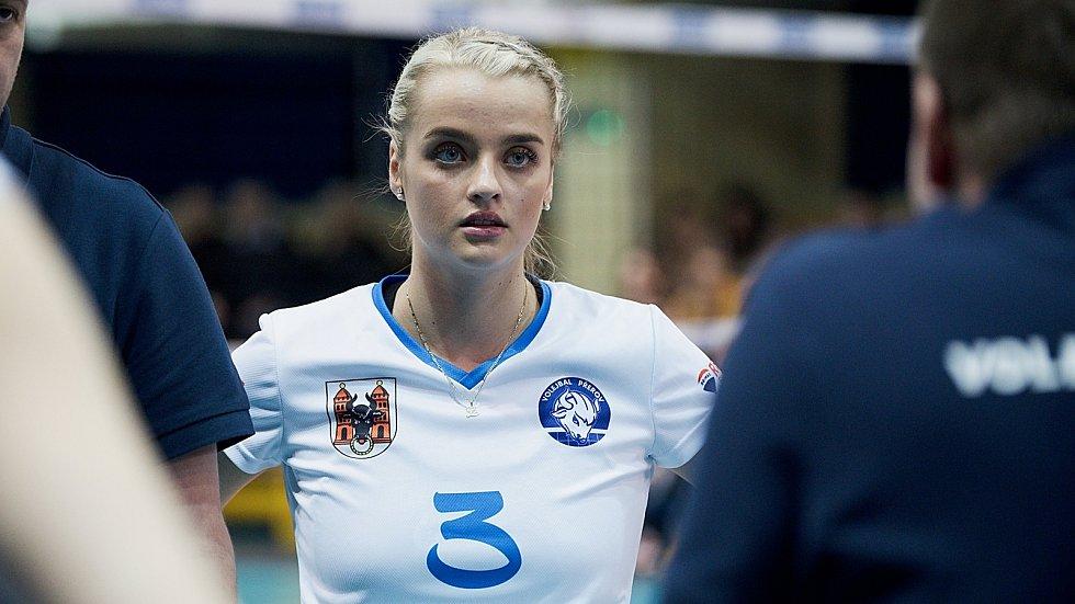 Lucie Zatloukalová (Přerov)