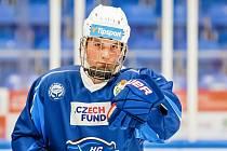 Stanislav Svozil