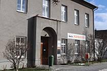 Prodejna pečiva v Žeravicích je už delší dobu ztrátová, město přispěje na její provoz.