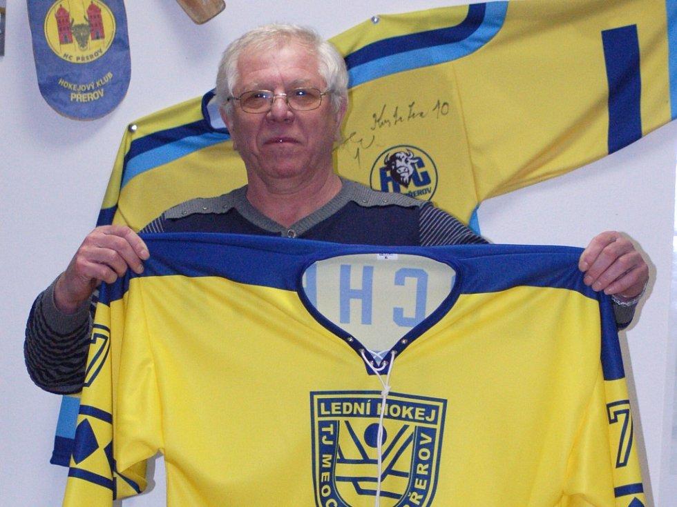 Jaroslav Řezáč