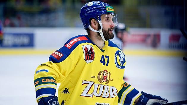 Jiří Goiš