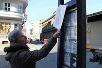 Co je to optimalizace MHD?, ptají se důchodci. Řada z nich tápe v tom, co je od 1. dubna čeká
