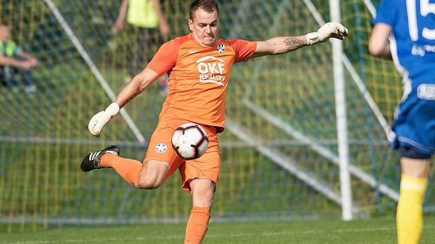 Jiří Zbořil.