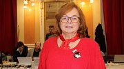 Hana Mazochová (ANO)