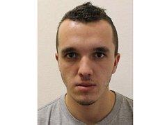 Jakuba Staňka policie zatím nenašla, nyní může pomoci veřejnost.