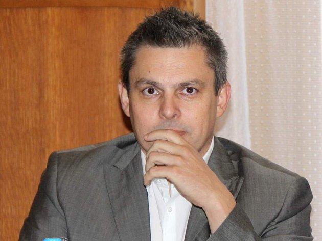 Petr Hermély (Nezávislí)