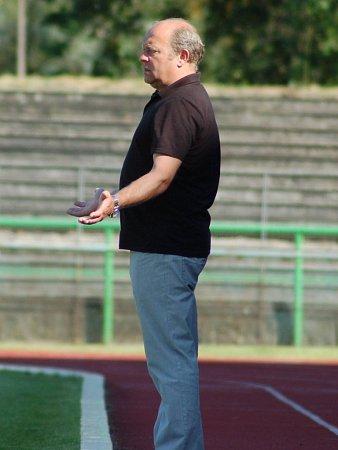 Leoš Kalvoda